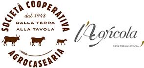 Agrocasearia.com Logo